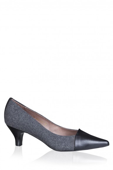 Gadea Pumps Etel