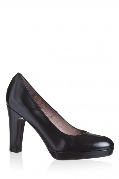 Gadea Pumps Alby